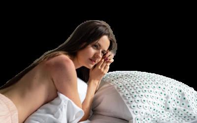 Les tapis d'acupression fonctionnent-ils vraiment ?