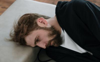 Dysfonctionnement érectile : avez-vous essayé le tapis d'acupression ?