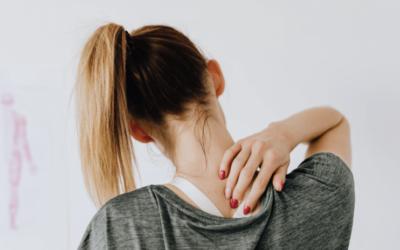 Les tapis d'acupression aident-ils à lutter contre la fibromyalgie ?