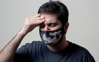 Migraine et mal de tête : Comment utiliser les tapis d'acupression pour les soulager ?