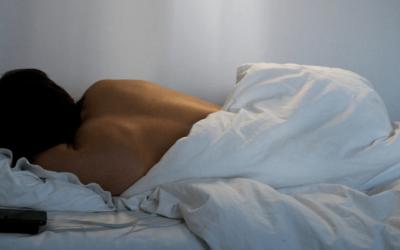 Améliorez votre sommeil avec les tapis d'acupression