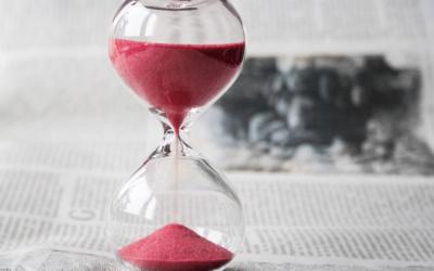 Tapis d'acupression, combien de temps et combien de fois par jour ?